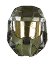 Halo-Master-Chief-2pc-Vacuform-Adult-Mask