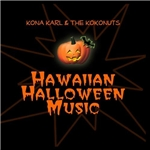Hawaiian-Halloween-Music-CD