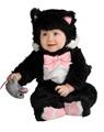 Black-Inky-Kitty-Baby-Costume