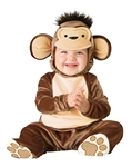 Mischievous-Monkey-Infant-Toddler-Costume