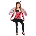 Lovely-Lady-Bug-Child-Costume