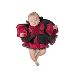 Lil-Victoria-Vampiress-Infant-Costume