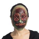 Fluorescent-Eradicate-Mask