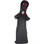 Giant-Death-Inflatable-Adult-Unisex-Costume