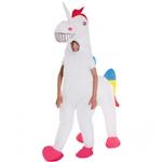 Giant-Unicorn-Inflatable-Child-Costume