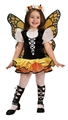Monarch-Butterfly-Child-Costume