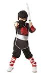 Ninja-Role-Play-Set