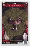 Instant-Werewolf-Kit