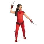 GIJOE-Jinx-Child-Girls-Costume