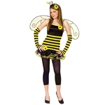 Honey-Bee-Teen-Costume