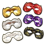 Party-Wear-Masquerade-Mask-(More-Colors)