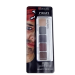 Pirate-Cream-Makeup-Palette