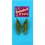 Green-Pointed-Ears-Applaince