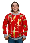 Pole-Dancing-Elves-Adult-Ugly-Christmas-Sweater