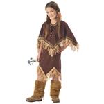Princess-Wildflower-Child-Costume