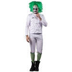 Psych-Ward-Clown-Adult-Mens-Costume