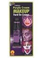 Purple-Cream-Makeup
