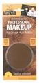 Reel-FX-Brown-Makeup