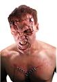 Reel-FX-Man-Made-Monster-Prosthetic-Kit