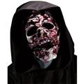 Reel-FX-Ghoul-Prosthetic-Kit