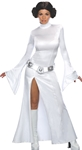 Star-Wars-Sexy-Princess-Leia-Adult-Womens-Costume