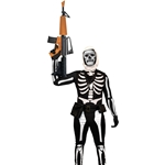 Fort-Protector-Skull-Trooper-Adult-Mens-Costume