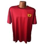 Spain-Adult-Soccer-Jersey