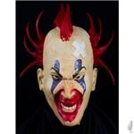 Spike-Jester-Mask