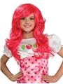 Strawberry-Shortcake-Child-Wig