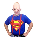 The-Goonies-Sloth-Adult-Mens-Costume