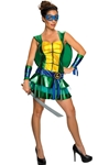 TMNT-Leonardo-Dress-Adult-Womens-Costume