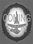 Bates-Motel-Adult-Mens-Work-Shirt-(Coming-Soon)