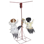 Ghostly-Go-A-Round-Dolls-Animated-Prop