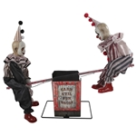 See-Saw-Clowns-Animated-Prop