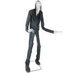 Slender-Man-Nightmare-Animated-Prop-7ft