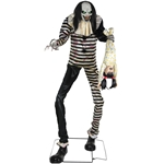 Sweet-Dreams-Clown-with-Victim-Animated-Prop-7ft-(final-sale)