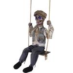 Swinging-Skeletal-Boy-Animated-Prop