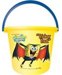 Spongebob-Squarepants-Trick-or-Treat-Pail