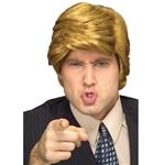 Donald-Trump-Wig