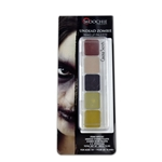 Undead-Zombie-Cream-Makeup-Palette