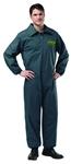 Vamonos-Pest-Control-Jumpsuit-Adult-Unisex-Costume