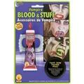 Vampire-Blood-Stuff-Makeup-Set