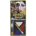 Vampire-Makeup-Kit