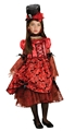 Vampire-Princess-Child-Costume