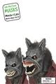 Werewolf-Ani-Motion-Adult-Mask