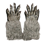 Grey-Werewolf-Hand-Gloves
