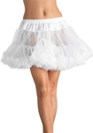Layered-Plus-Size-Tulle-Petticoat-(More-Colors)