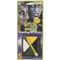 Witch-Makeup-Kit