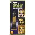 Yellow-Cream-Makeup