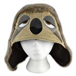 Zootopia-Flash-Plush-Child-Hat